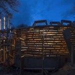 Hooke_Biomass_Boiler_House_VB_2014_11_04_031-584x388